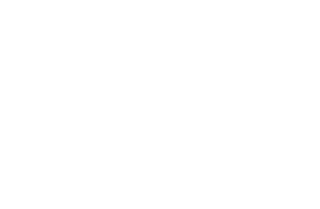 2015 ADINDEX AWARDS SEO