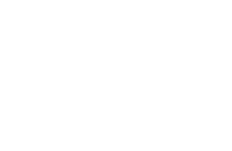 2017 ADINDEX AWARDS SEO
