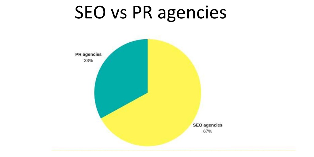 11. SEO vs PR agencies.jpg