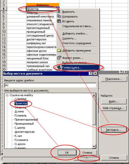 Ашманов продвижение сайтов fb2 как пользоваться xrumer 5