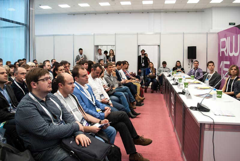 riw2015-seo-discussion4.jpg