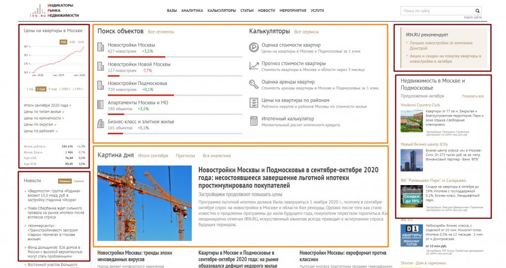 Поведенческие факторы яндекс Тверской район продвижение сайтов в москве цена яндекс топ
