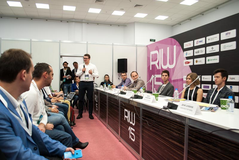 riw2015-seo-discussion6.jpg