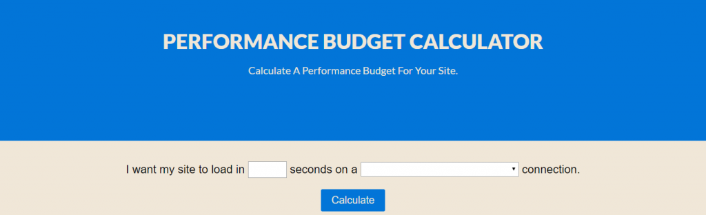 Вес сайта в Performancebudget.io.png